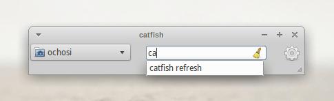 linux-productivity-apps-06-catfish