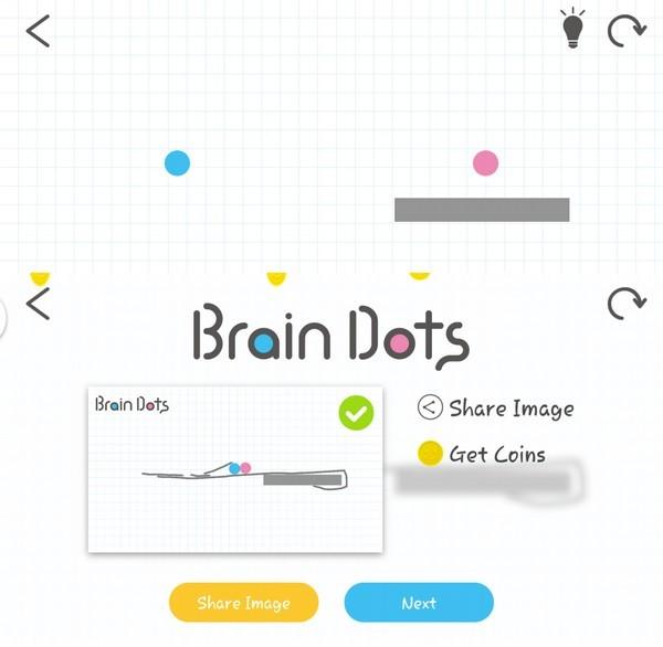 mind-dots