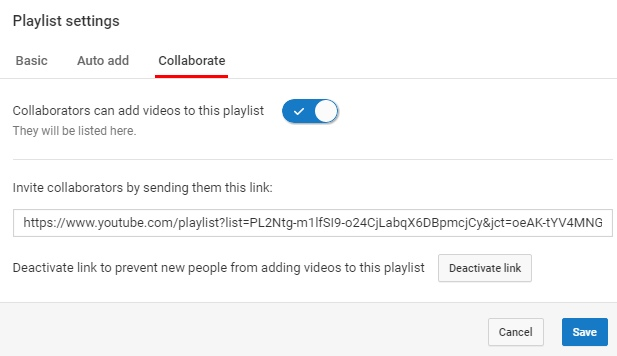 youtube-playlist-collaborate