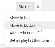 youtube-playlist-move