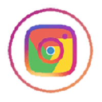 Chrome IG Story