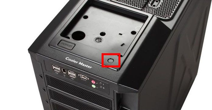 cmos-reset-case-reset-button
