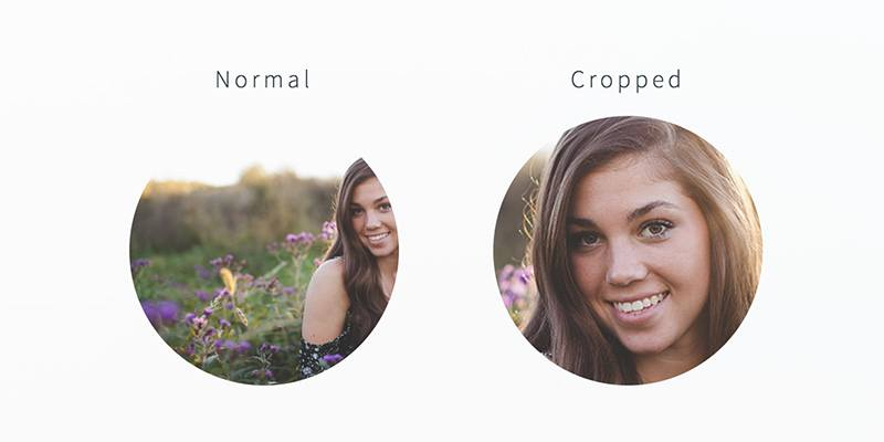 face-crop-featured