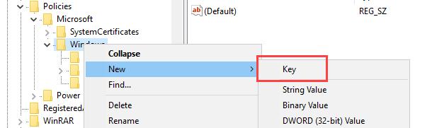 flush-live-tiles-win10-select-key