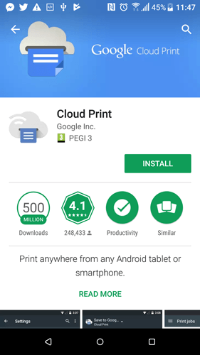 print-from-android-install-cloud-print