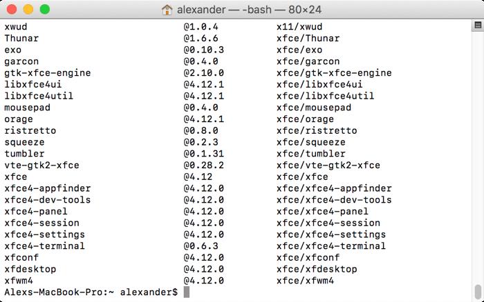 install-linux-apps-mac-macports-00004