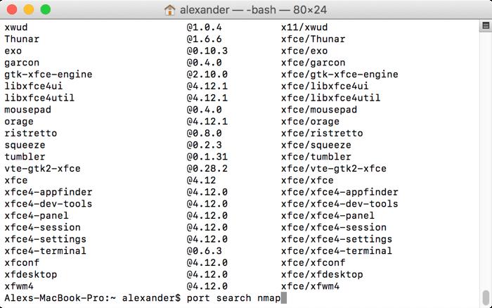 install-linux-apps-mac-macports-00005