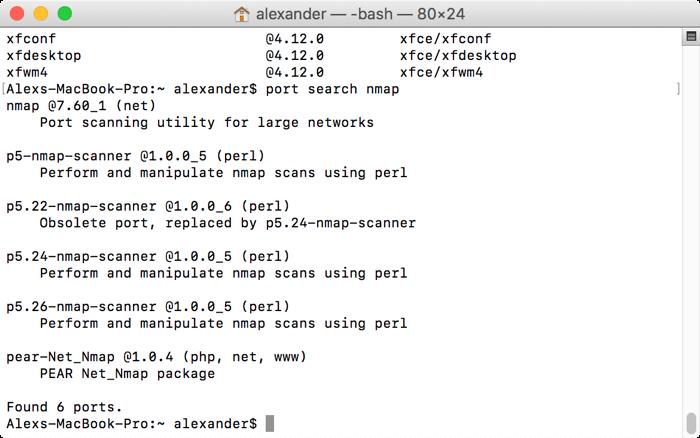 install-linux-apps-mac-macports-00006