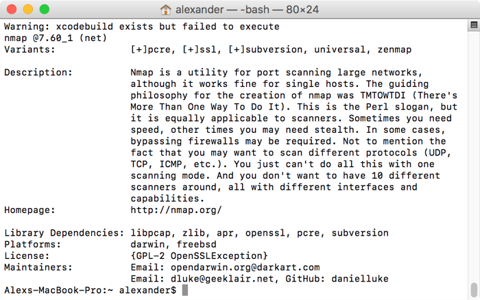 install-linux-apps-mac-macports-00008