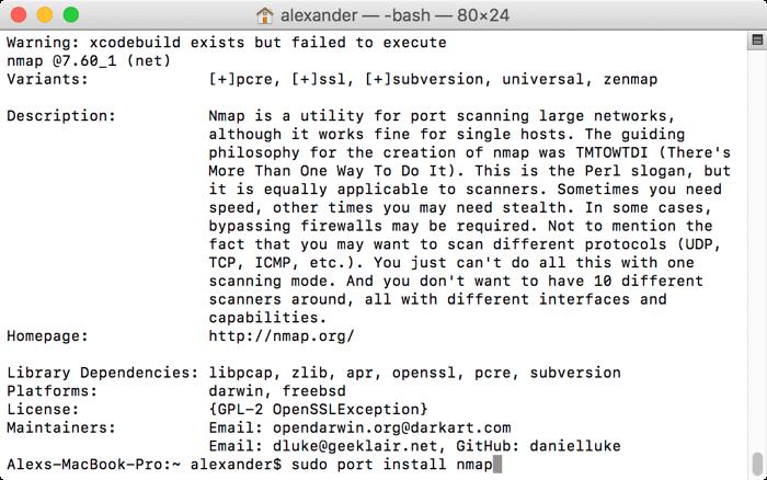 install-linux-apps-mac-macports-00009