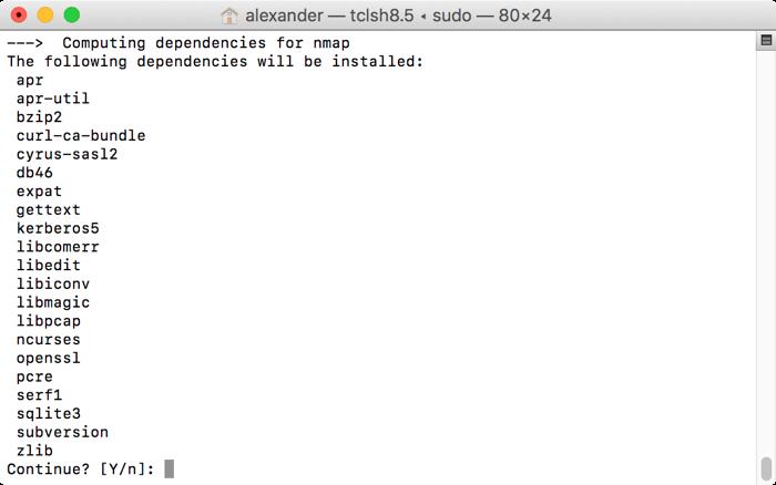 install-linux-apps-mac-macports-00010