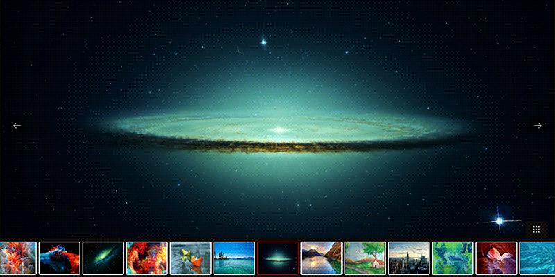 lightgallery-featured