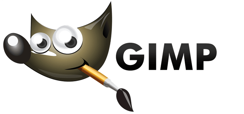 photo-editing-apps-for-pc-and-mac-gimp