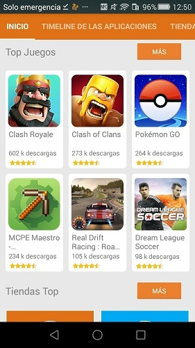 play-store-alternatives-aptoide