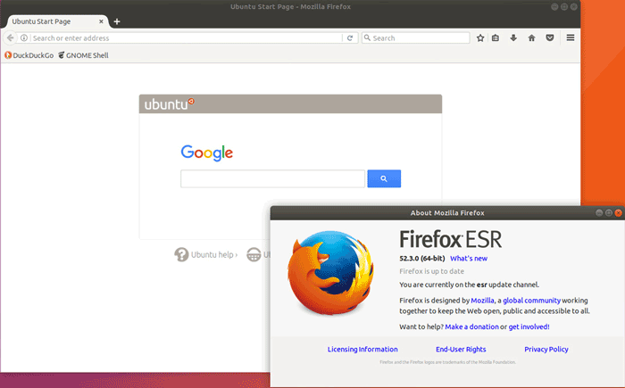 portable-apps-linux-firefox