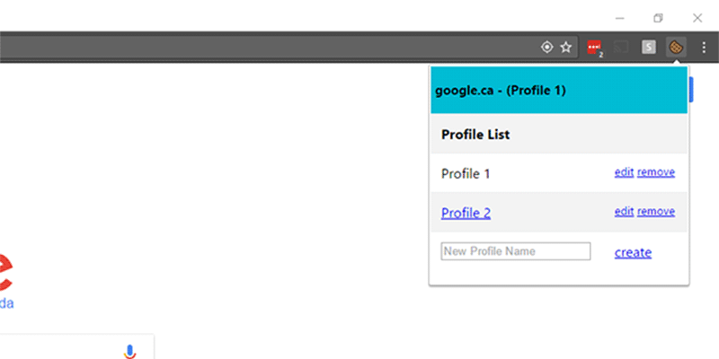 profile-cookie-switcher-featured