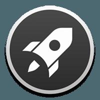 SpaceLauncher