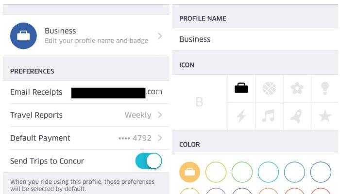 uber-business-profile