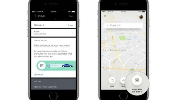 uber-connect-calendar