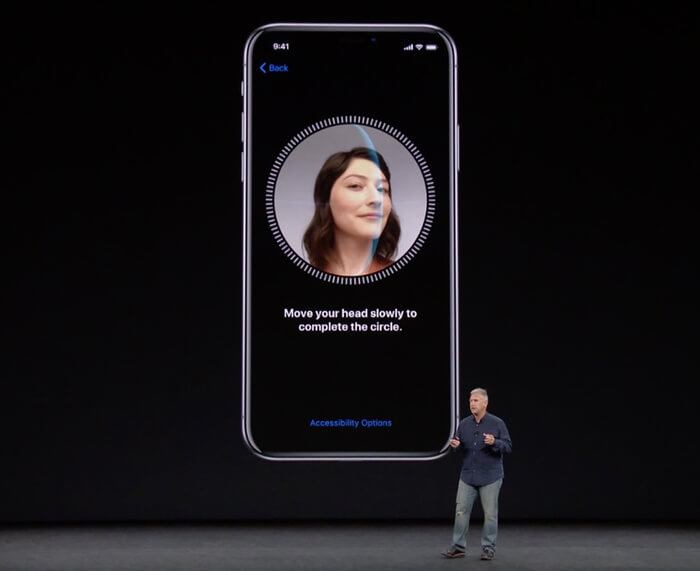 what-is-face-id-4
