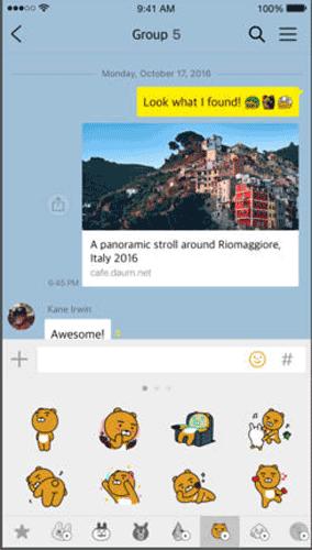 whatsapp-alternatives-kakaotalk