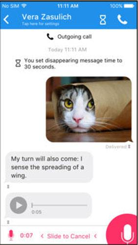whatsapp-alternatives-signal