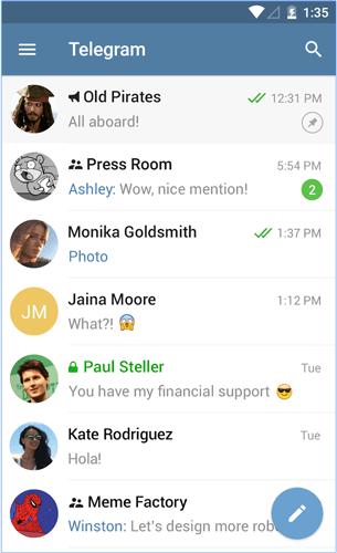 whatsapp-alternatives-telegram