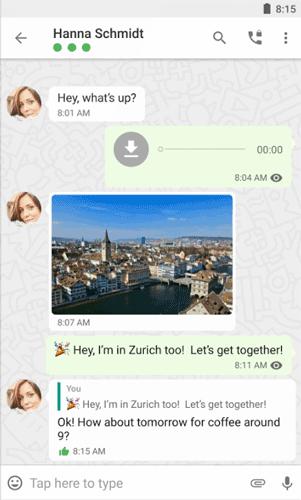 whatsapp-alternatives-threema