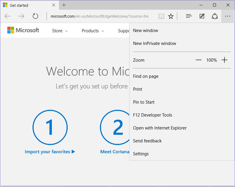 edge-browser-settings