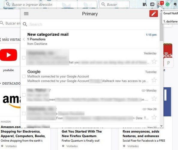 firefox-gmails