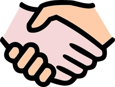 krack-handshake