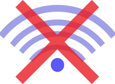 krack-no-wifi