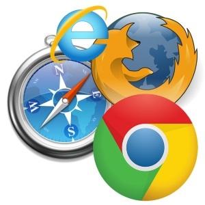 malvertising-browsers