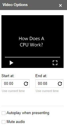 slides-video-options