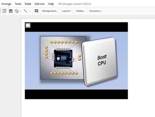 slides-video-place