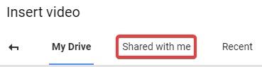 slides-video-shared