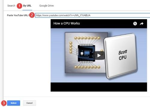 slides-video-url