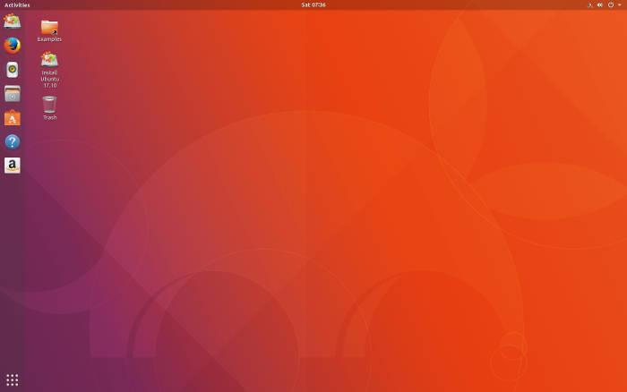 ubuntu-17-10-01-desktop
