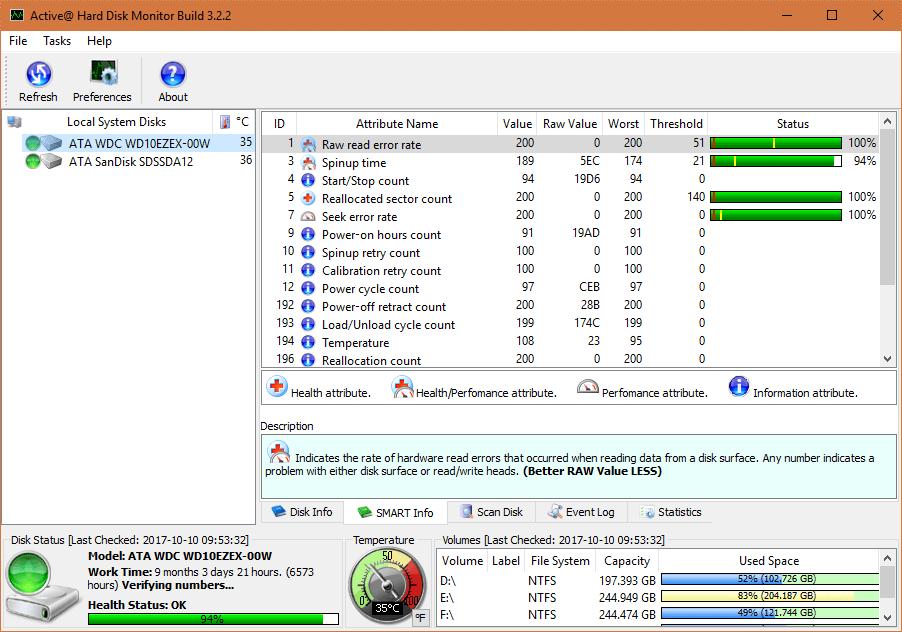 active-data-studio-hard-disk-monitor