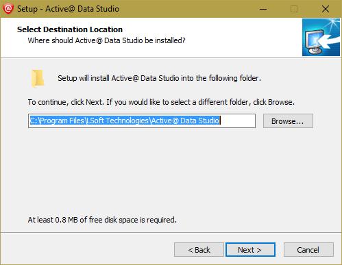 active-data-studio-install-software