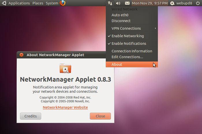 best-vpn-client-for-your-platform-linux