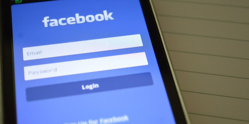 facebook-alternative-android-featured-2