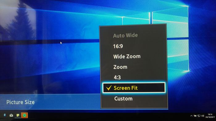 fix-overscan-on-tv-pc-monitor-screen-fit