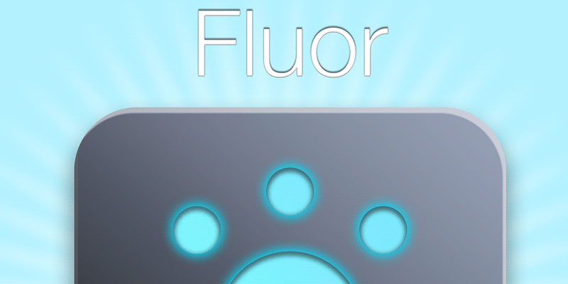 fluor-featured