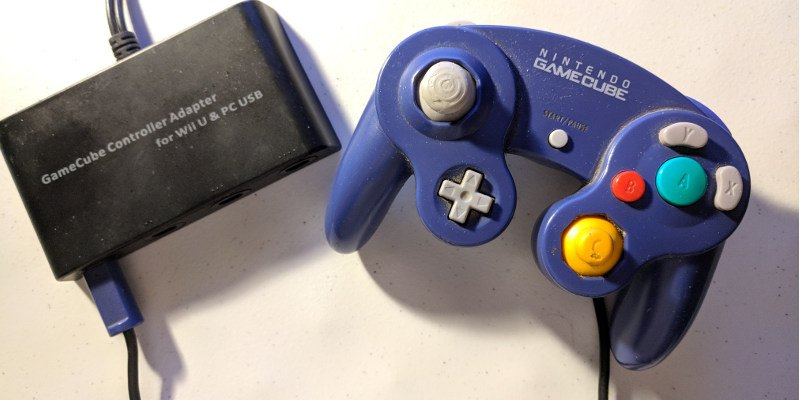 gamecube-controller-in-dolphin-what-you-need-photo