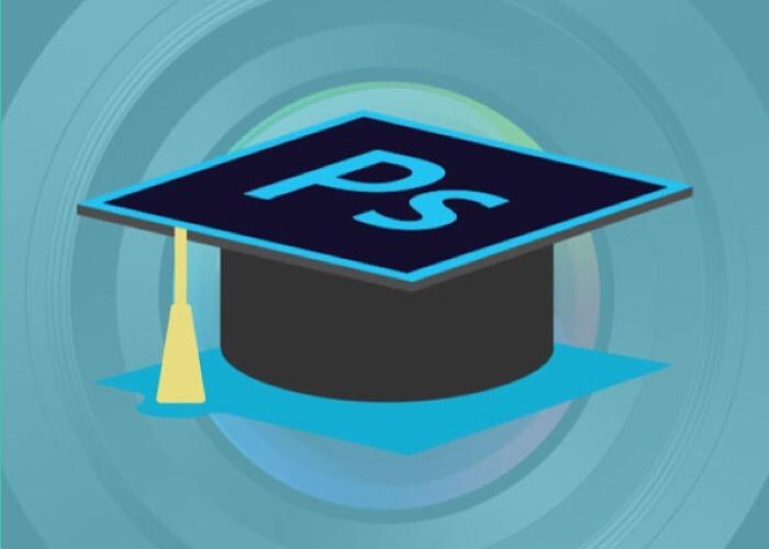 graphic-design-certification-school-photoshop