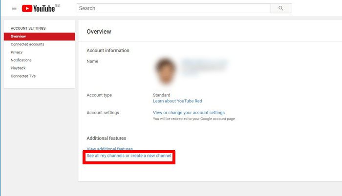 how-to-make-a-youtube-channel-create-new-channel-2