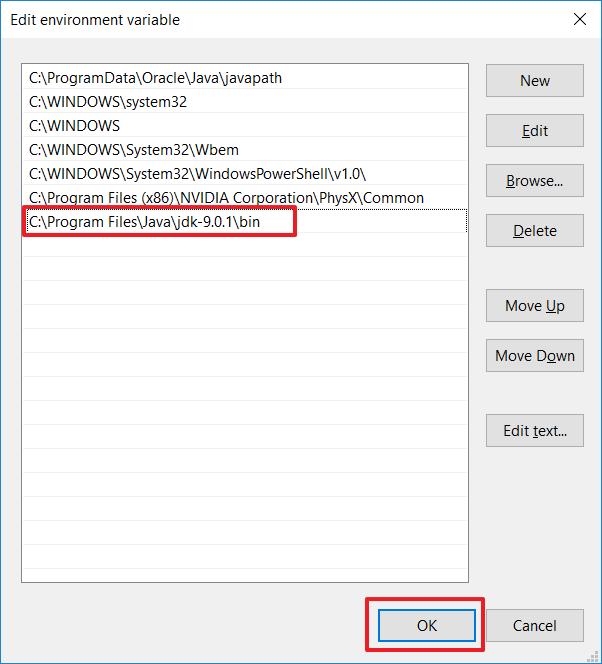 java-program-change-path-005