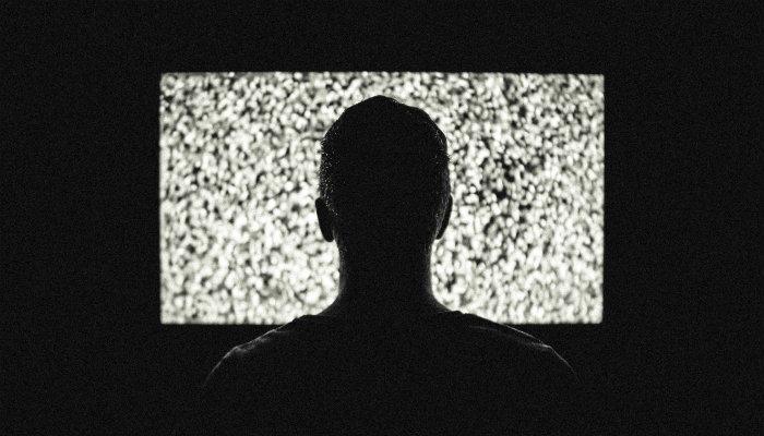 netflix-categories-watching