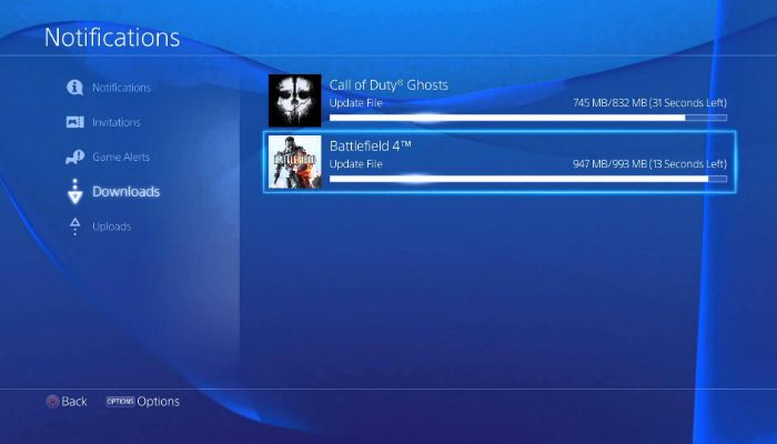 ps4-large-download